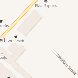 Pizza Takeaway Opening Times In Monmouth Findopen Uk