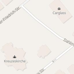 carglass oberhausen