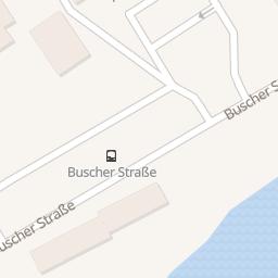 Deichmann Schuhe Filiale Atroper Straße 9 13 in 47226 Duisburg
