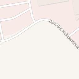 Dehner Gartencenter Düsseldorf Rath öffnungszeiten Findeoffen