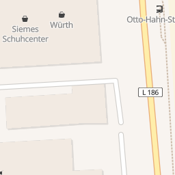 Siemes Schuhcenter Köln Godorf Öffnungszeiten | FindeOffen