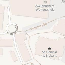 DEICHMANN SCHUHE Bochum Wattenscheid Öffnungszeiten