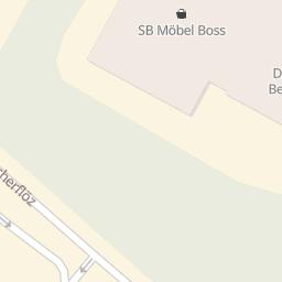 Sb Möbel Boss Neunkirchen öffnungszeiten Findeoffen Deutschland