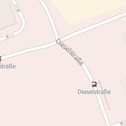 Poco Einrichtungsmarkt Wuppertal Langerfeld Offnungszeiten