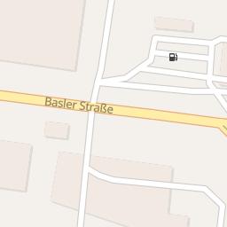 Möbel Brotz Bad Säckingen öffnungszeiten Findeoffen Deutschland