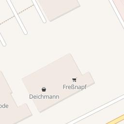 DEICHMANN SCHUHE Bodenheim Öffnungszeiten   FindeOffen