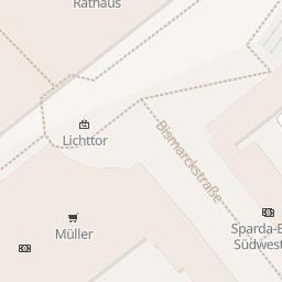 postbank ludwigshafen öffnungszeiten