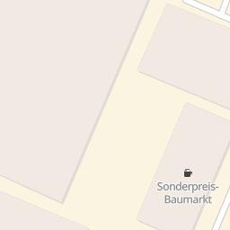 sonderposten baumarkt hameln