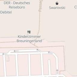 2475cbd99d1060 Görtz Schuhe Ludwigsburg Öffnungszeiten