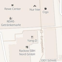 commerzbank norderstedt