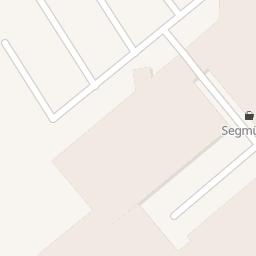 Segmüller Möbelhaus Nürnberg Mögeldorf öffnungszeiten Findeoffen