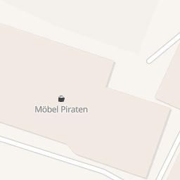Frick Fachmarkt Sonneberg öffnungszeiten Findeoffen Deutschland