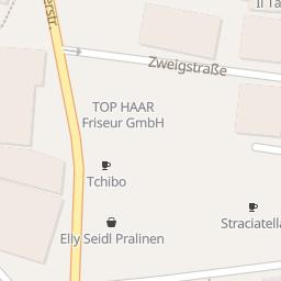 entire collection factory outlets new list COMMERZBANK Starnberg Öffnungszeiten | FindeOffen Deutschland