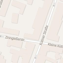 Prostituierte Sternberg