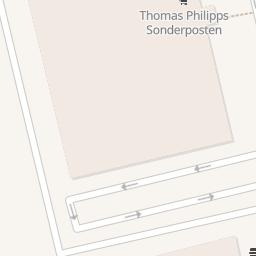 Thomas philipps basdorf