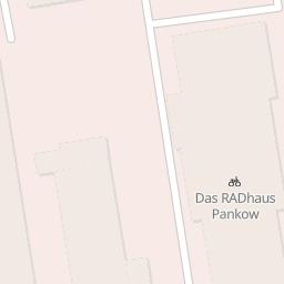 das radhaus pankow