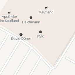 ÖffnungszeitenFindeoffen Schuhe Radebeul Deichmann Deichmann Deutschland nP0OkXN8w