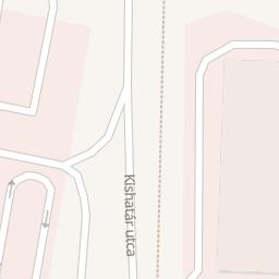 bfa01720743a Stop.Shop nyitvatartás Debrecen | nyitva.hu