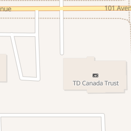 TD Canada Trust Surrey, BC Guildford opening hours | FindOpen CA