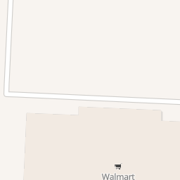LITTLE CAESARS Amherstburg, ON opening hours | FindOpen CA