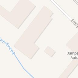 Krown Mississauga, ON Streetsville opening hours | FindOpen CA